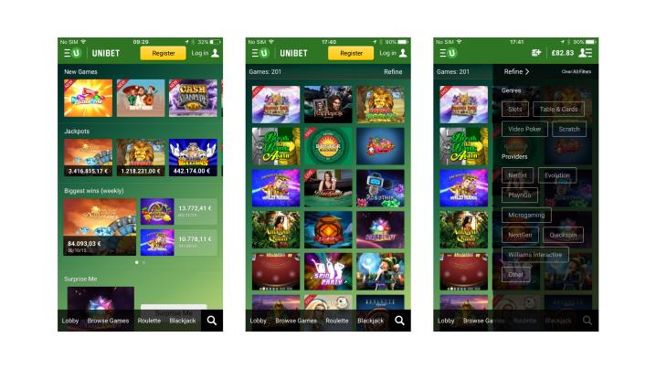 Online Gambling strip blackjack online house Bonus offer Offers